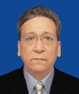 Dr. Raimundo Martinez Iglesias