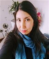 Giselle Martinez