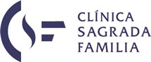 Clínica Sagrada Família