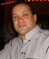 Dr. Guillermo Paret Martínez