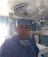 Dr. Gerardo Jimenez