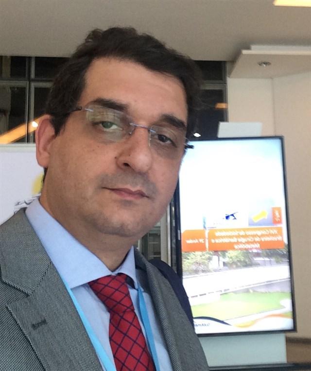 Dr. Guilherme Lemos Cotta Pereira - profile image
