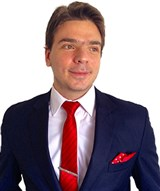 Gabriel Jesus Navarta Herrera