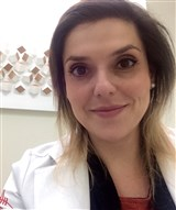 Dra. Fabíola Baras