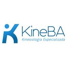 KineBA - Kinesiología Especializada