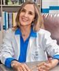 Dra. Alexandra Mora Hernandez