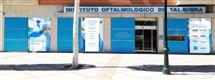 Instituto Oftalmológico de Talavera, S.L.
