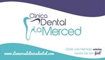 Clinica Dental La Merced Colima