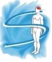 Clinica Espaço Saúde Integral