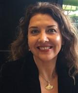 Prof. Juanita Abarca