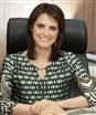 Dra. Thaís França de Araújo