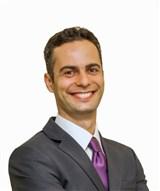 Dr. Alexandre Brandao Se