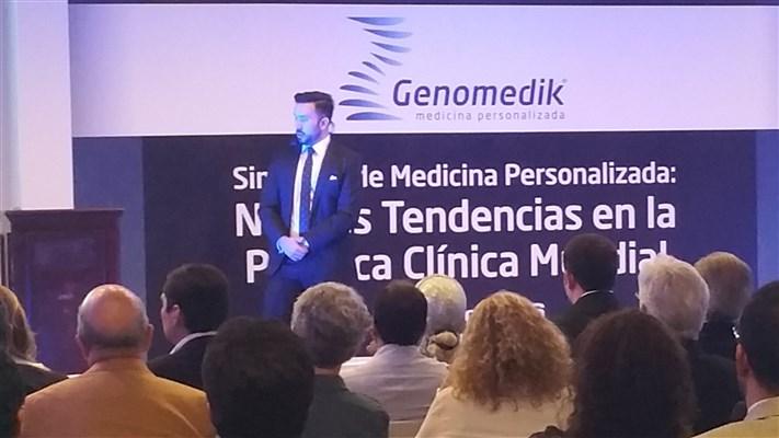 Dr. Bernard Esquivel - gallery photo