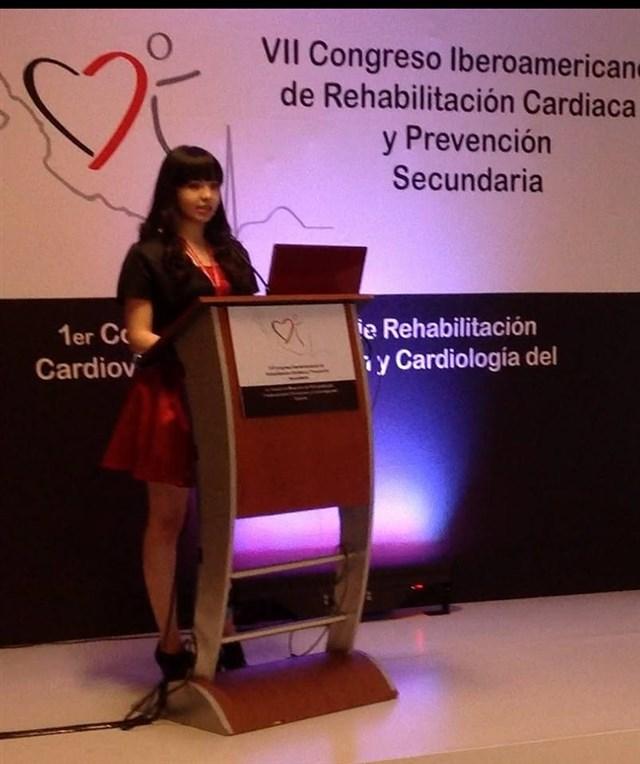 Mtra. Fabiola Nuño Carmona - profile image