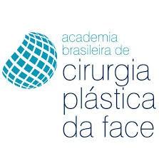Dra. Paula De Oliveira Oppermann - gallery photo