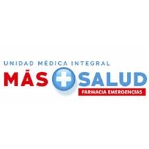 Unidad Medica Integral Mas Salud