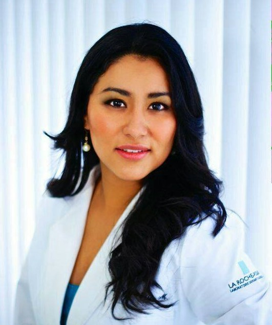 Dra. Rosario Pérez Martínez - profile image