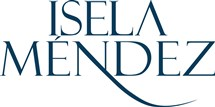 Clínica Dermatológica Isela Méndez