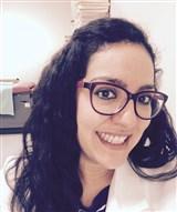 Dra. Beda Daniela Islas Muñoz