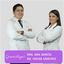 Ginecología Integral y Atención del Embarazo