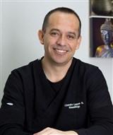 Prof. Lisandro Leguer Gonzalez