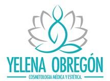Centro Médico Estético Yelena Obregón