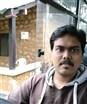 Dinesh Kumar R