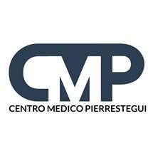 Centro Medico Pierrestegui