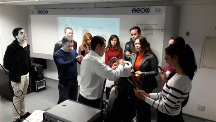 Dr. Renato Ferreira Araujo - gallery photo