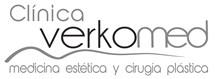 Clínica Verkomed - Sevilla Nervión