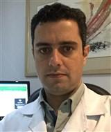 Dr. Guilherme Barbosa Moreira