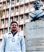 Eduardo Ventura