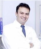 Dr. Jose Stenio Ponte Dias Filho