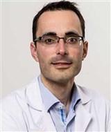 Dr. Alfonso Valle Muñoz