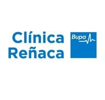 Clinica Reñaca