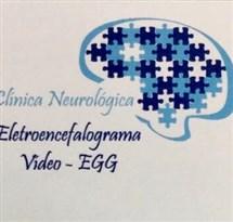Neuroped Serviços Médicos de Neuropediatria