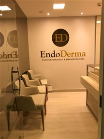 Clinica Endoderma