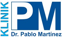 Klinik Dr Pablo Martinez