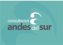 Consultorios Andes del Sur