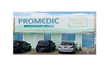 Promedic Especialidades Medicas