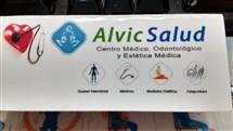 Centro Medico Alvic Salud
