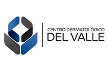 Centro Dermatologico del Valle