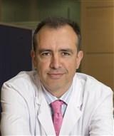 Dr. Javier Arias Gallo