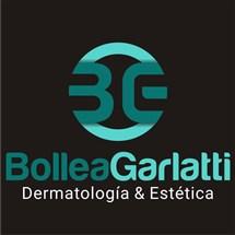 Bollea Garlatti Dermatologia y Estetica