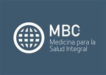 Mbc Medicina Para La Salud Integral