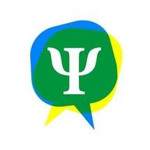 Capp Centro de Atención En Psicología y Psicoanálisis - Aragón