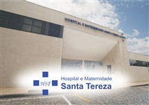 Hospital Santa Tereza