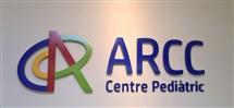 Unitat Pediàtrica A.R.C.C