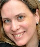 Dra. Alessandra Mollo