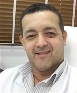 Dr. Ronaldo Bezerra Silva